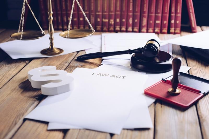 dizionario-giuridico-diritto-amministrativo