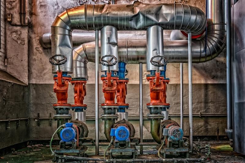 ecobonus-impianto-termico-enea