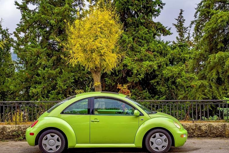 ecobonus-veicoli-ridotte-emissioni