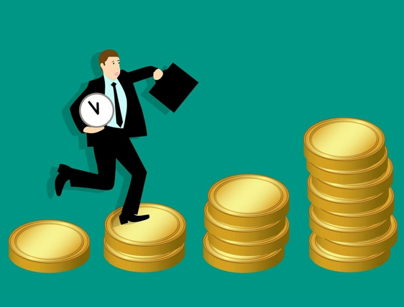 gazzetta-ufficiale-proroga-scadenze-fiscali