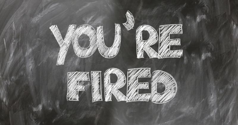 licenziamento-senza-motivo-consulta