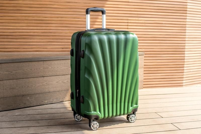 norme enac bagagli a mano