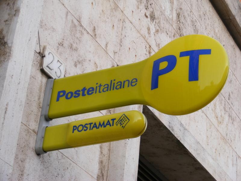 pagamento-pensione-coronavirus-poste-italiane
