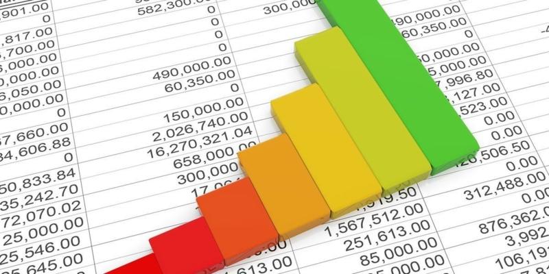 perdite-societa-partecipate-accantonamenti-bilancio
