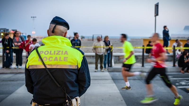 polizia-locale-cumulo-indennita