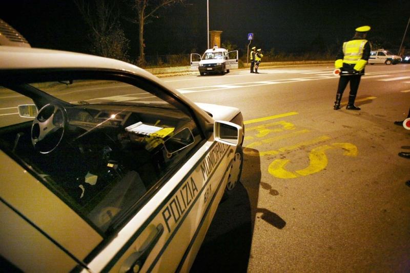 polizia-locale-straordinario-covid-19-aran