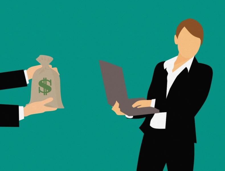 reddito-di-cittadinanza-vantaggi-chi-assume