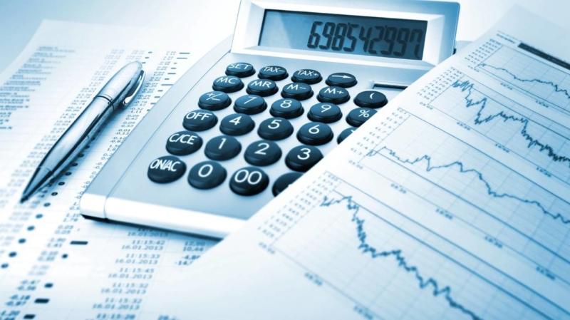 rinvio-bilanci-preventivi-prossimo-anno