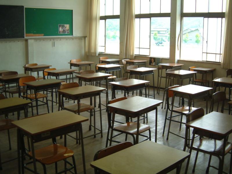 ritorno-a-scuola-lezioni-istituti-dismessi