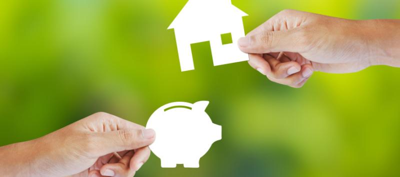sospensioni-mutui-comuni-province-protocollo