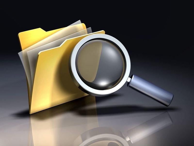 trasparenza-nuovo-metodo-tariffario-rifiuti