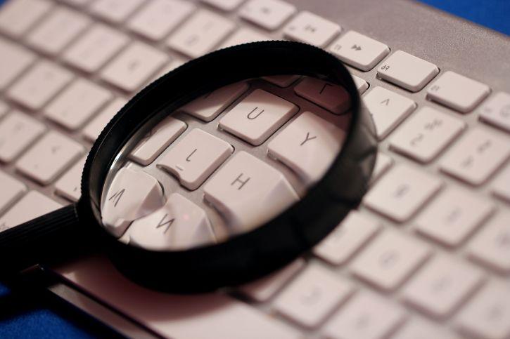 trasparenza-monitoraggio-nuclei-valutazione