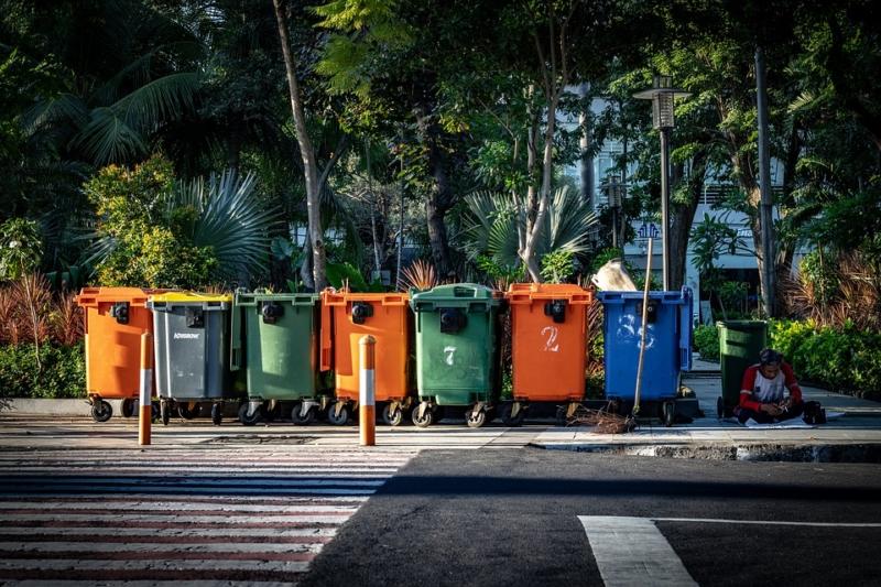 trasparenza-rifiuti-carta-dei-servizi
