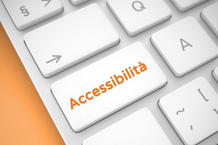accessibilita-siti-web-pubbliche-amministrazioni-2020