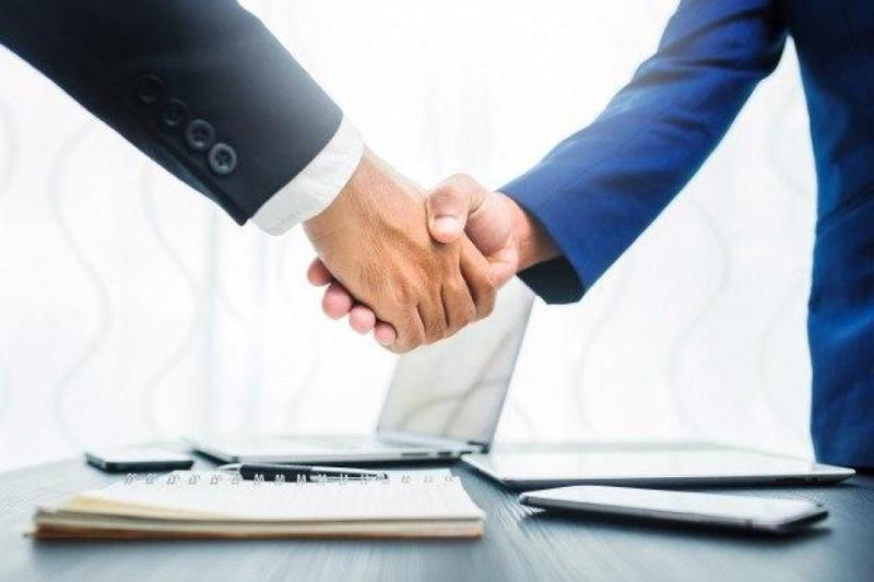 accordo-rinnovo-contratto-dirigenti-funzioni-locali