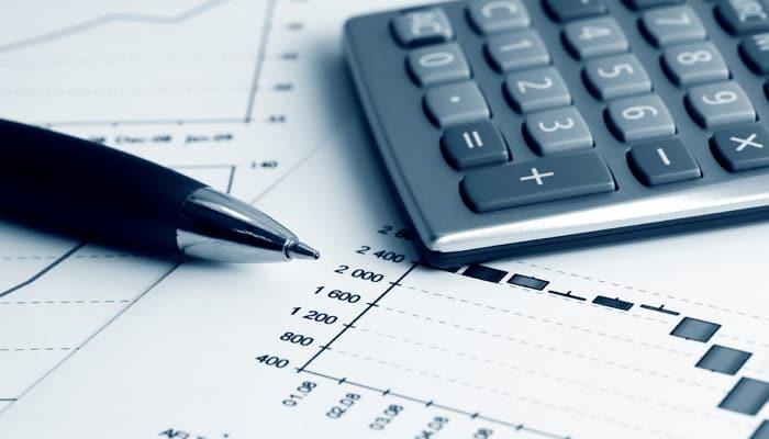 assestamento-bilancio-enti-locali-faq