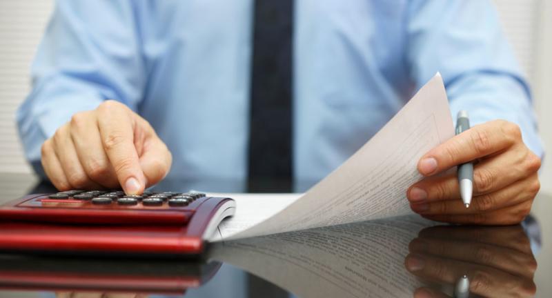 atto-indirizzo-politiche-fiscali