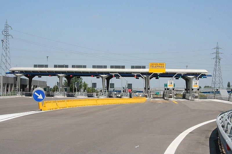autostrade-sciopero-nazionale-agosto