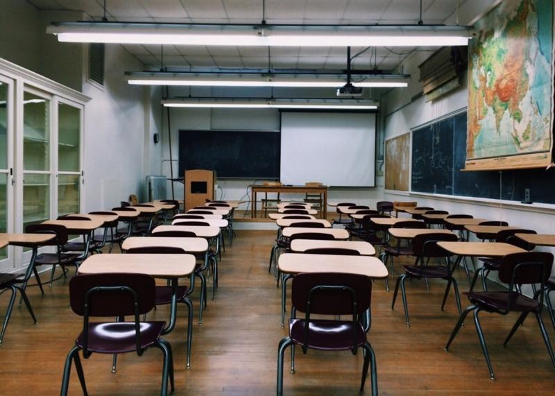 avvio-anno-scolastico-2020-2021