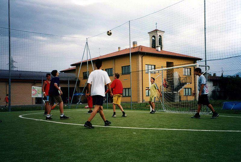 bando-sport-periferie-2020
