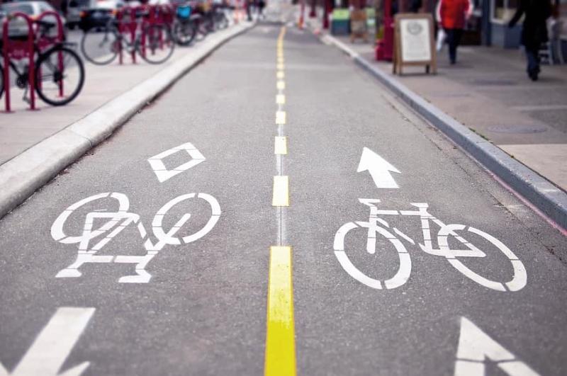 bike-lanes-comuni