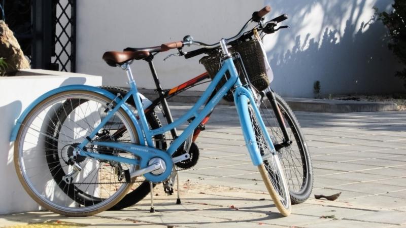bonus-bici-app-ingannevoli