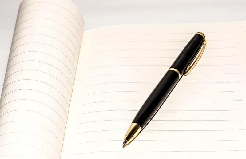 compilazione-domanda-proroga-cig-deroga