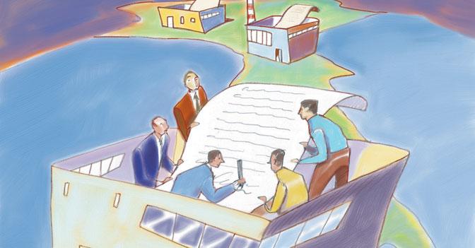 contratto-dirigenti-retribuzione-arretrati-segretari-comunali