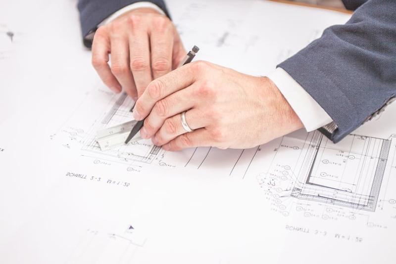 decreto-semplificazioni-codice-contratti-pubblici