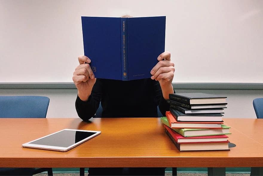 educazione-civica-scuola-settembre