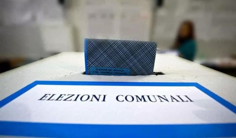 elezioni-amministrative-2020-date