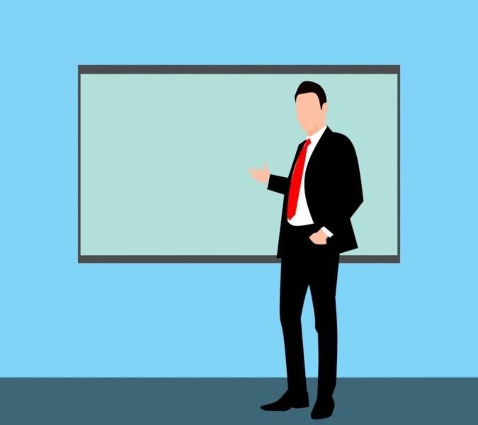 insegnamento-educazione-civica-formazione-docenti