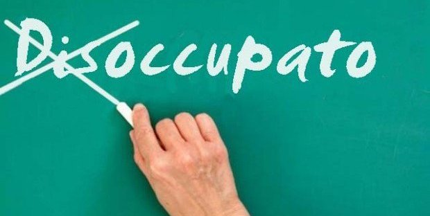 naspi-requisiti-stato-disoccupazione