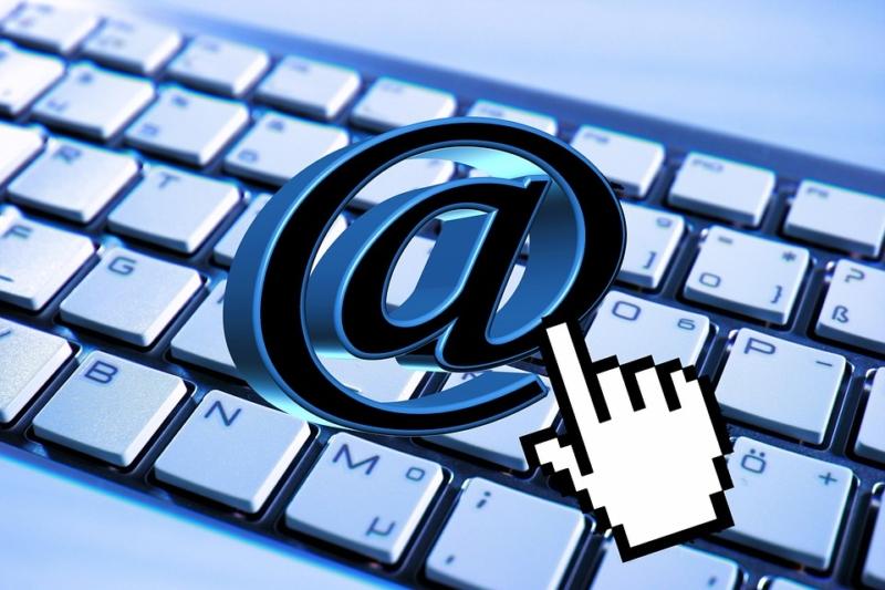 obbligo-comunicazione-domicilio-digitale-imprese