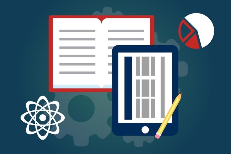 opportunita-virtuali-accademiche-istruzione
