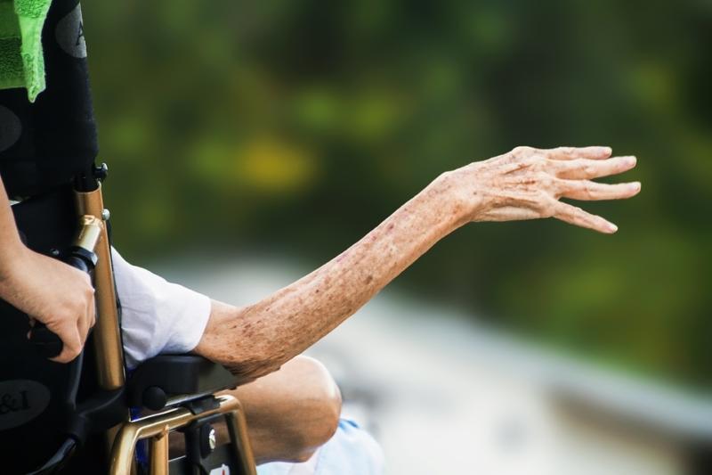 permessi-104-commissioni-in-giro-senza-disabile