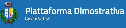 piattaforma-golemnet-accessibilita-siti-web-pubbliche-amministrazioni