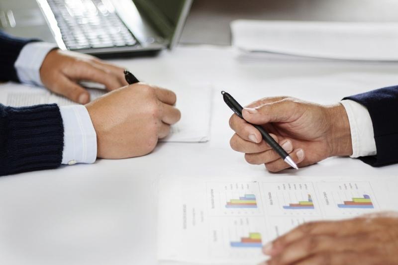 progressione-economica-pubblico-impiego-valutazione