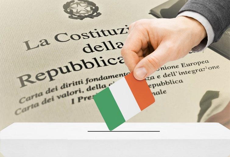 referendum-costituzionale-elettori-residenti-estero