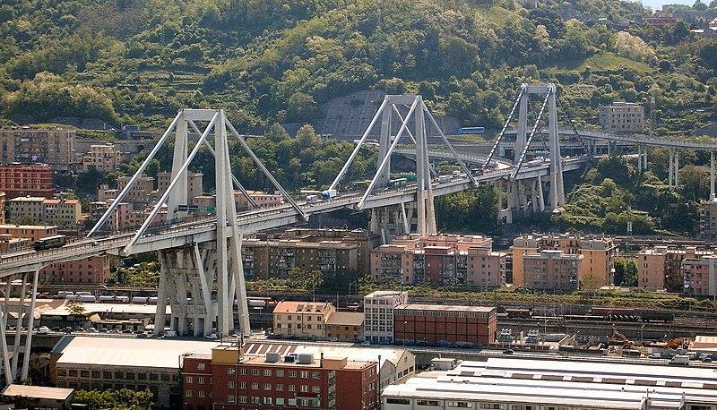 ricostruzione-ponte-morandi-consulta
