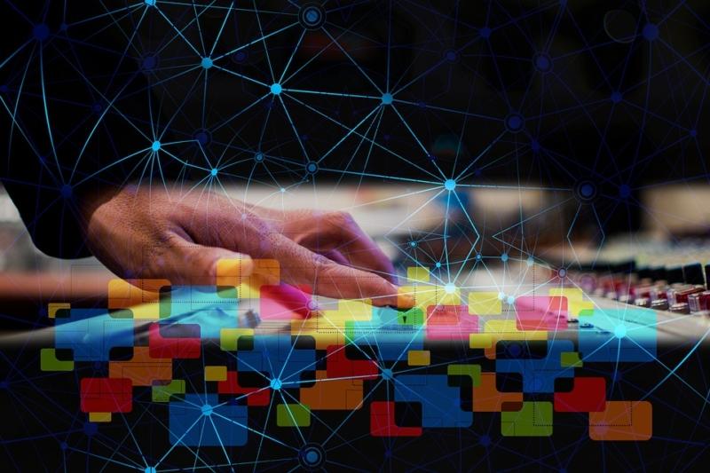 smarter-italy-borghi-digitali
