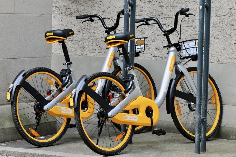 tandem-bici-in-comune