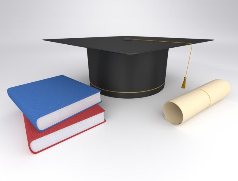 tasse-universitarie-tar-restituzione