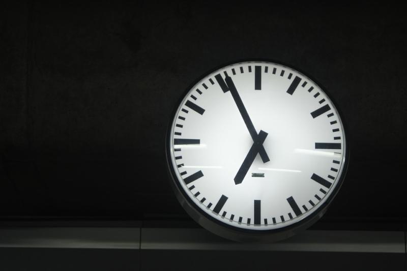 tempistiche-domanda
