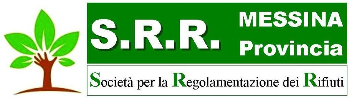 trasparenza-rifiuti-webinar-srr-messina-provincia