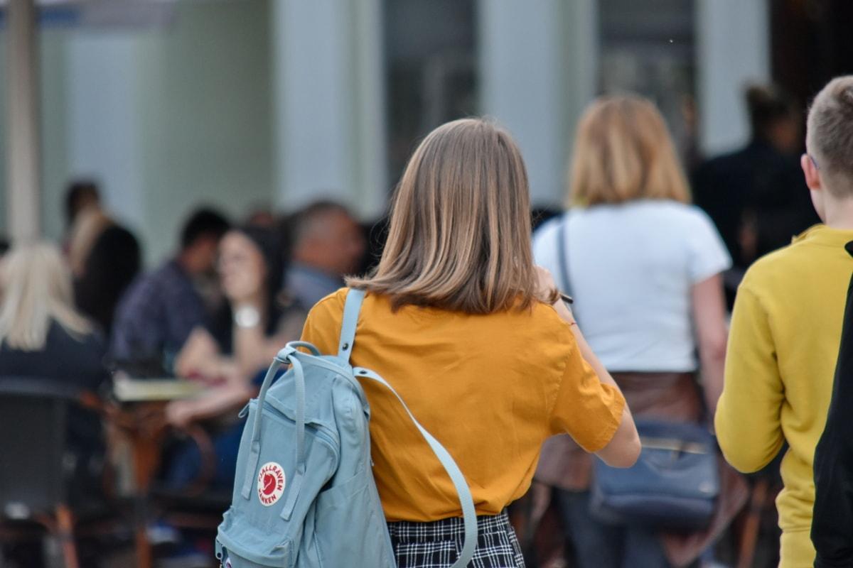 avvio-anno-scolastico-ripartizione-fondi