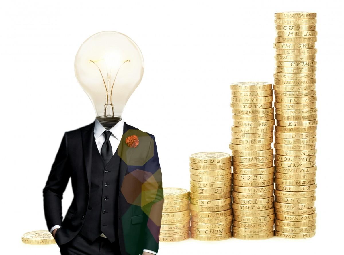bilancio-enti-locali-peg-gestione-spesa