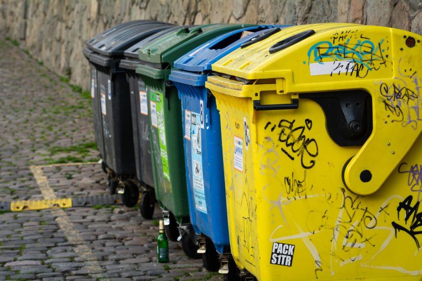 consiglio-di-stato-gestione-rifiuti-societa-partecipata