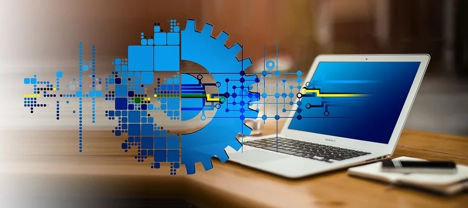 Ecco cosa cambia con il Decreto Legge per la Semplificazione e l'Innovazione Digitale