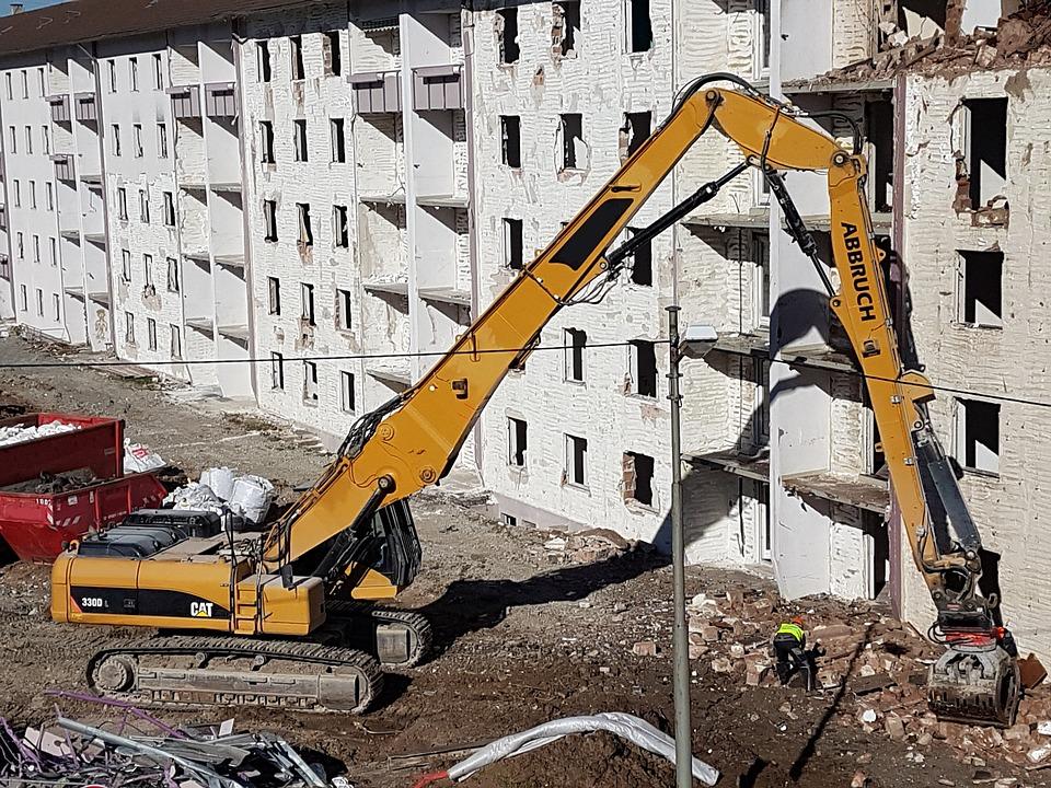 decreto-mit-fondo-demolizione-opere-abusive